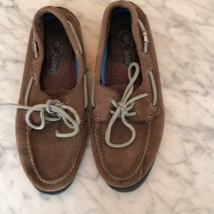 Sperry Top Sider Men's Size 8
